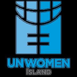 Umsögn UN Women á Íslandi