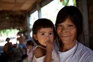 asti_casc_cambodia-singing_mg_6423