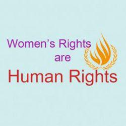 Yfirlýsing frá landsnefnd UN Women á Íslandi