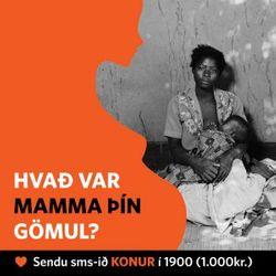 Önnur hver kona í Malaví hefur verið gift fyrir 18 ára aldur