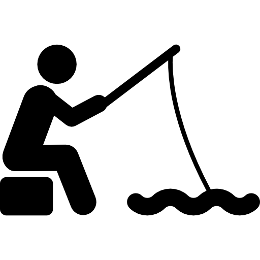 Stangveiði