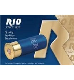 Rio mini magnum 42gr #5