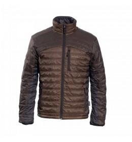 Deerhunter Verdun jakki 3 lita
