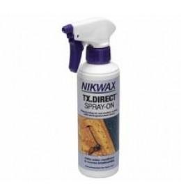 Nikwax TX Spray-On
