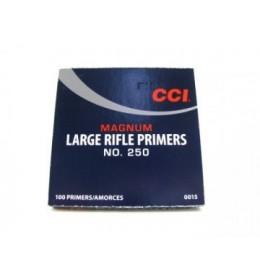 CCI primer large MAGNUM