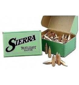 Sierra 20cal 32gr blitzking kúlur