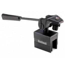 Bushnell gluggafesting fyrir scope