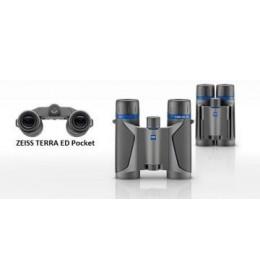 Zeiss Terra 10x25