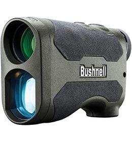 Bushnell F Prime 1300 LRF 6x24 F-mælir