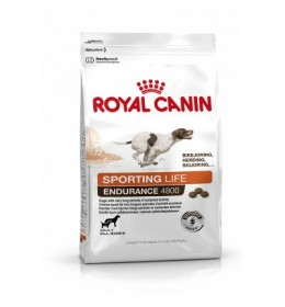 Royal Canin Energy 4800 13 kg