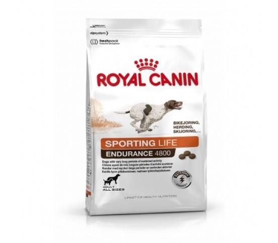 Royal Canin Energy 4800 13 kg