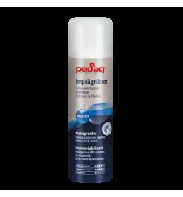 Pedag Spray waterproof 400ml