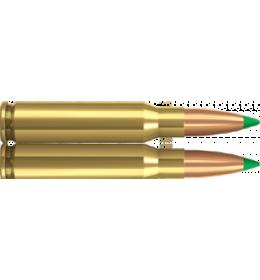 Norma 6xc cal 95gr BST