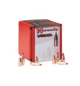 Hornady 22 cal 224 55gr V-MAX 100 kúlur