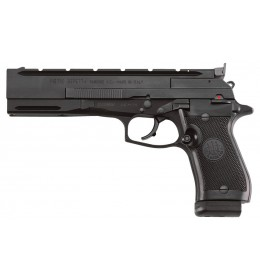 Beretta 87 target cal.22