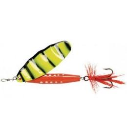 Abu reflex red FL/Yellow 12gr