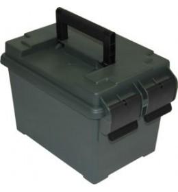 MTM skotabox haglaskot 27x18x18