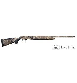 Beretta A400 xtreme PLUS camo 26
