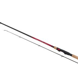 Shimano Catana EX 270 10-30gr