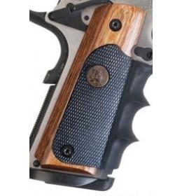 Pachmayer Colt 1911 grip