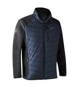 Deerhunter Moor padded jakki