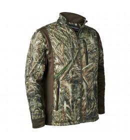 Deerhunter Mufflon Max 5 jakki