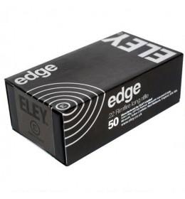 Eley Edge 22cal skot