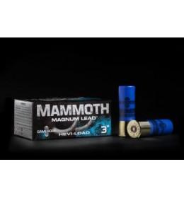 Gamebore Mammoth 3