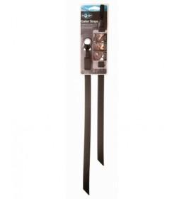 SEA gaitor strap replacement kit