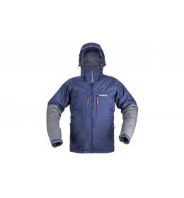 Guideline Alta Loft jakki blár