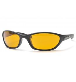 Guideline Kispiox yellow lens gleraugu