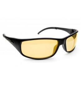 Guideline Observer yellow lens gleraugu