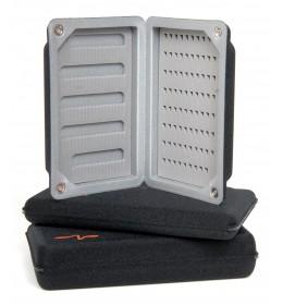 Guideline Ultralight flugubox svart L