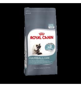 Royal Canin Hairball kattafóður 2 kg