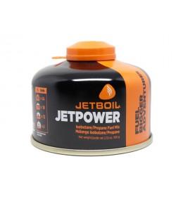 Jetboil Gas 100gr.
