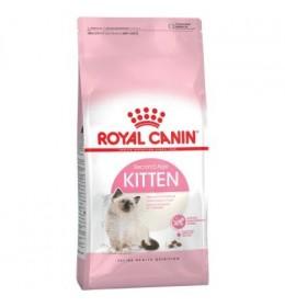 Royal Canin Kitten kattafóður 2 kg