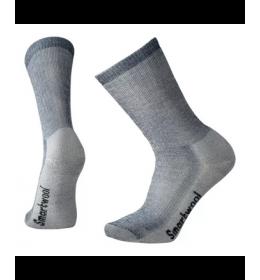 Smartwool sokkar medium cushion S