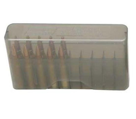 MTM Mediu 20 skota box 243-308