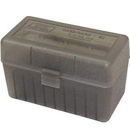 MTM Deluxe 50 skota box RM-50