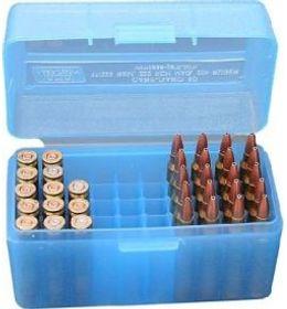 MTM Medium 50 skota box 243-308