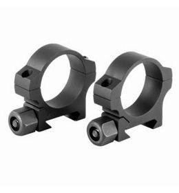 Nightforce standart duty rings 30mm low