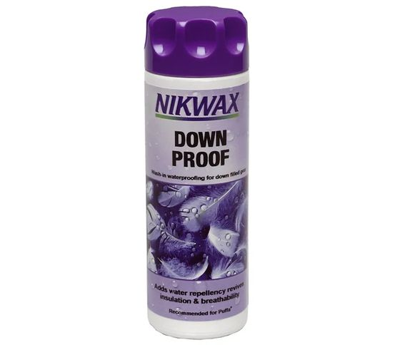 Nikwax Down Proof 300ml.
