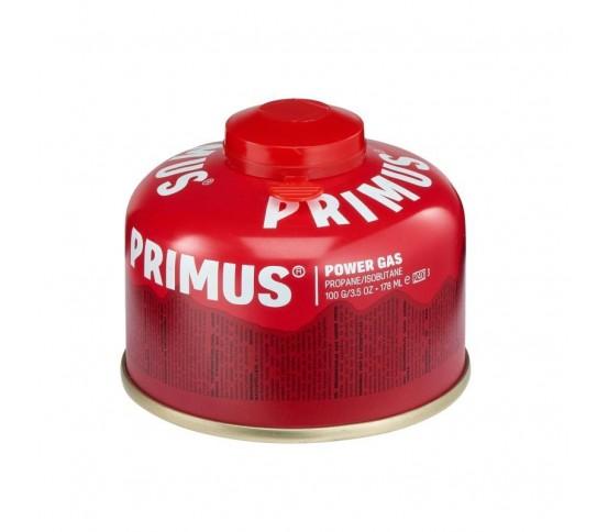Primus gas 100 gr.