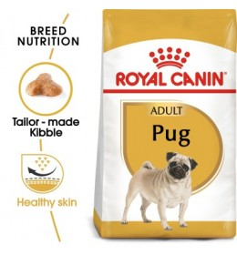 Royal Canin Pug adult 3 kg
