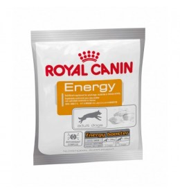 Royal canin Energy orkubitar 50gr