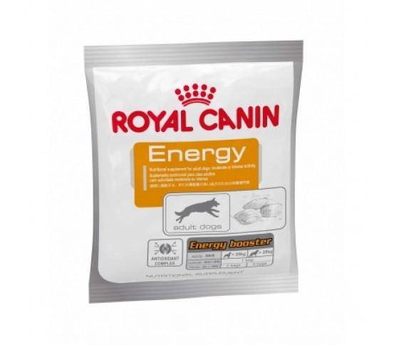 Royal canin Energy orkubitar 50gr