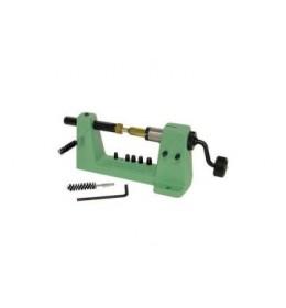 Redding 1400 XT trimmer