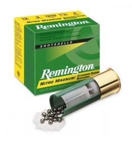 Remington nitro magnum 3