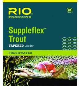 RIO Taumur Suppleflex 9fet 2 lb