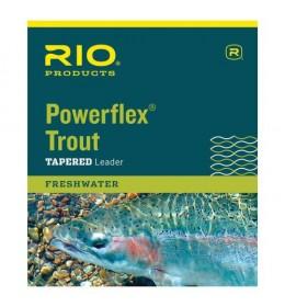 RIO Taumur Trout 9fet 2,4lb